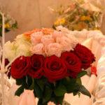 fiori vavassori