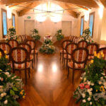 sala onoranze funebri